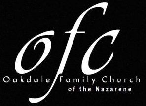 Oakdale Family Church